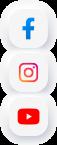 Clarex w Social Mediach