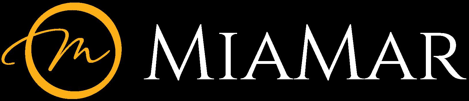 MiaMar Logo